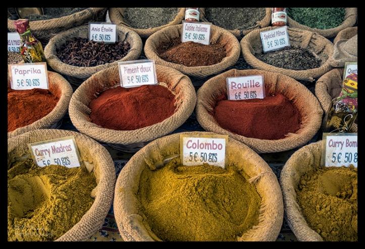 Arles market 1700431 BLOG