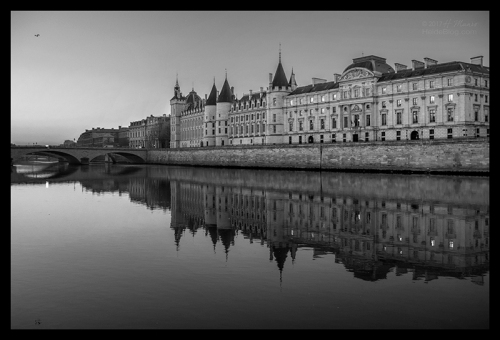 Conciergerie 1080542 CLHL BW BLOG