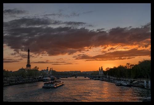 Eiffel concorde sunset 1080446 CL BLOG