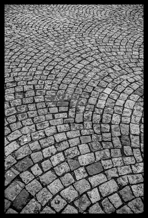 Pavers 1450226 CL BLOG