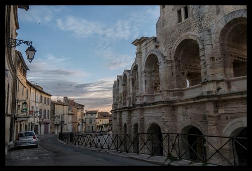 Arles Colosseum 1690958 CX BLOG