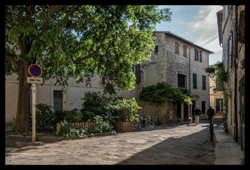 Arles Street scene 1700471 lighter BLOG