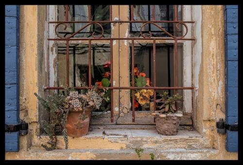 Arles window 1700304 BLOG