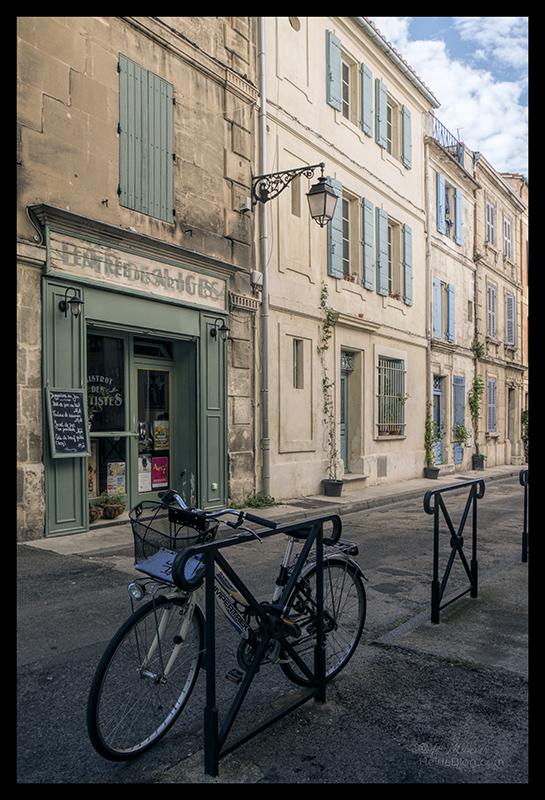 Bikes and shopfronts 1690706 CX BLOG