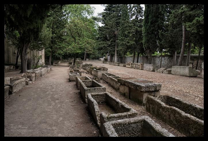 Cemetery 1710754 BLOG