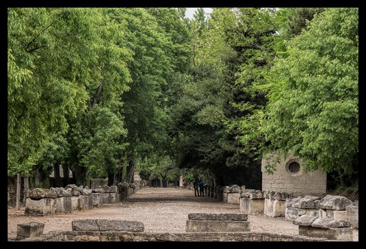 Cemetery 1710847 BLOG