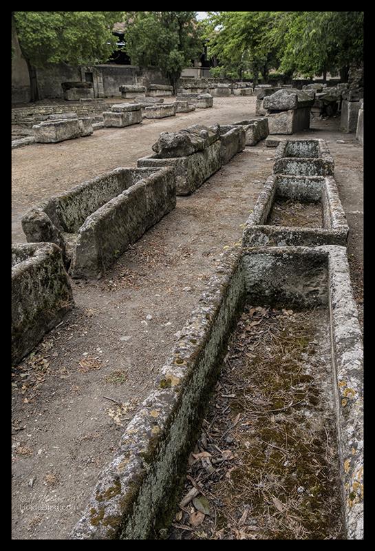 Cemetery 1710891 BLOG