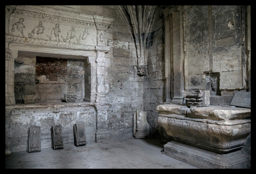 Cemetery chapel 1710747 BLOG
