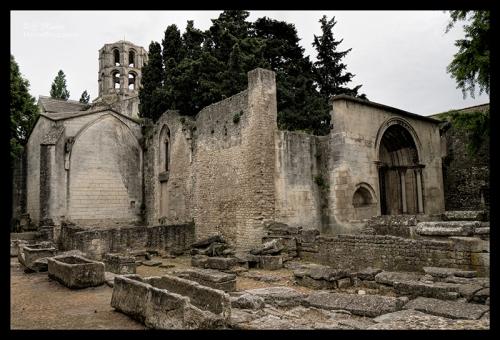 Cemetery church 1710855 BLOG