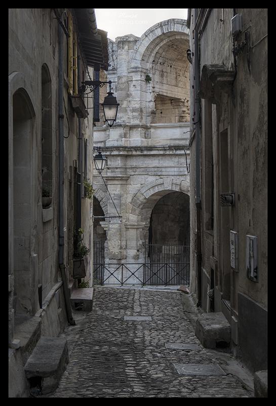 Colosseum 1690984 CL BLOG