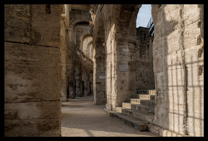 Colosseum 1700114 BLOG