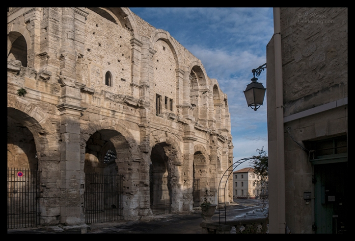Colosseum 1700147 BLOG