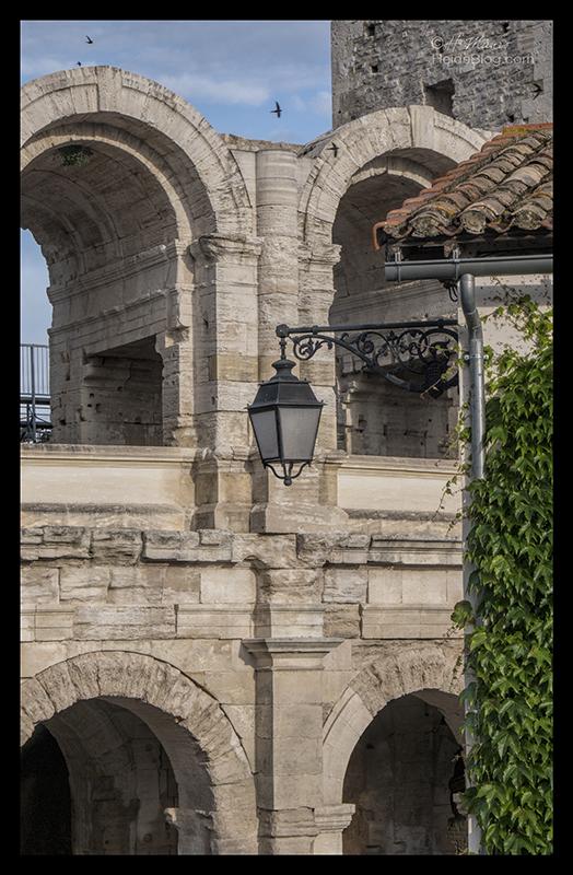 Colosseum 1700193 CR BLOG