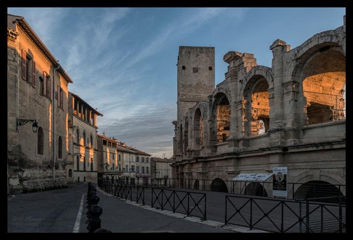 Colosseum 1700689 CX BLOG