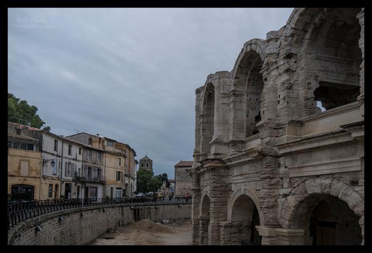 Colosseum 1710526 CX BLOG