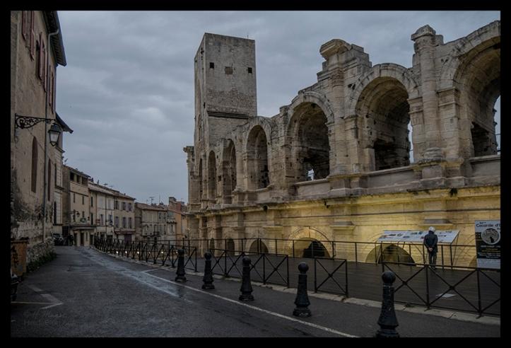 Colosseum 1710968-1 BLOG