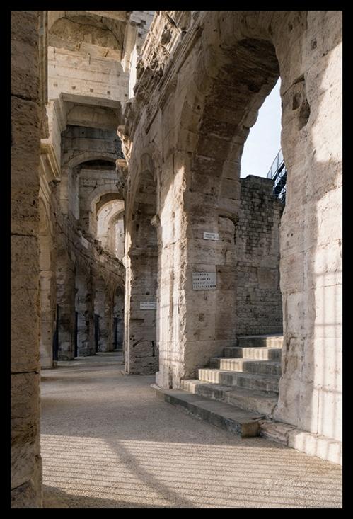 Colosseum interior 1700105 BLOG