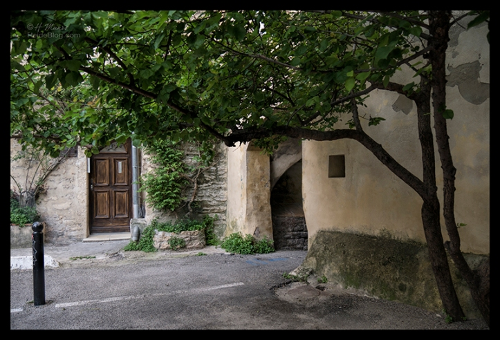 Courtyard 1700024 BLOG