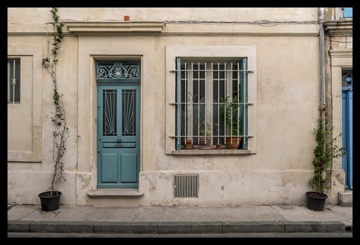 Doorway 1690710 BLOG