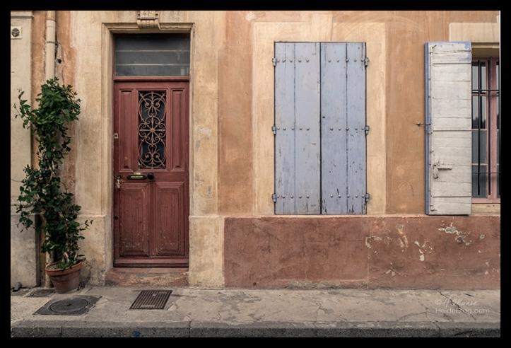 Doorway 1690711 BLOG