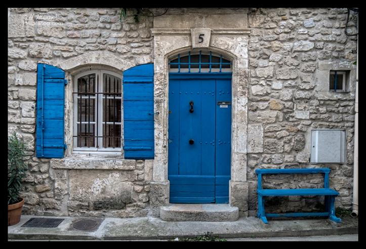 Doorway 1700622 BLOG