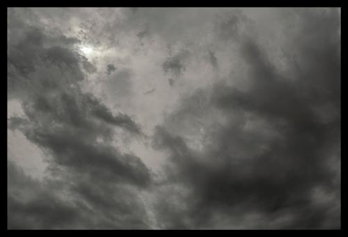 Eclipse 1160339 BLOG