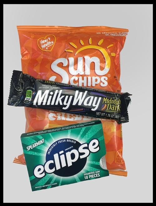 Eclipse treats IMG_6437 BLOG