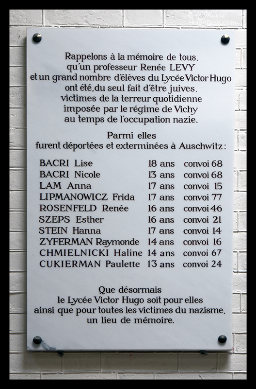 Lycee 1400623 BLOG
