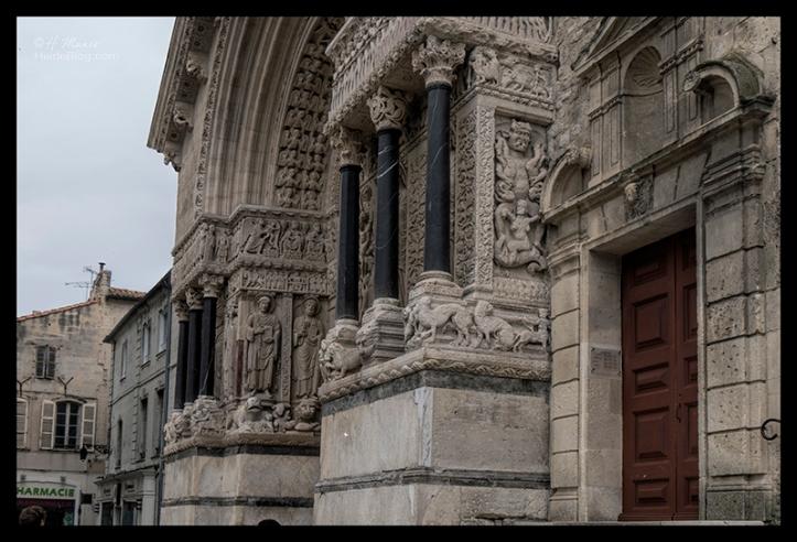 Main church 1710276 BLOG