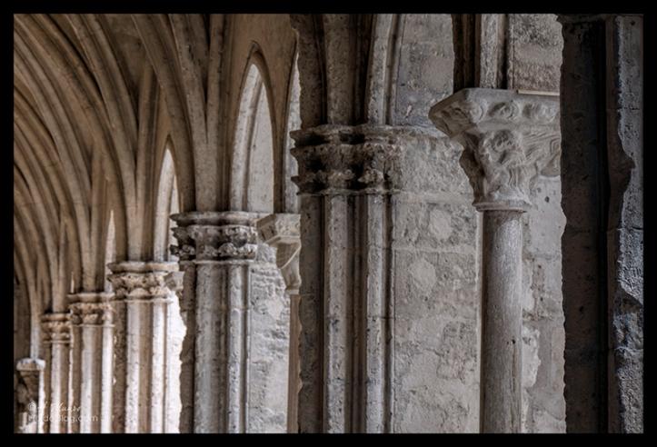 Monastery 1710095 BLOG
