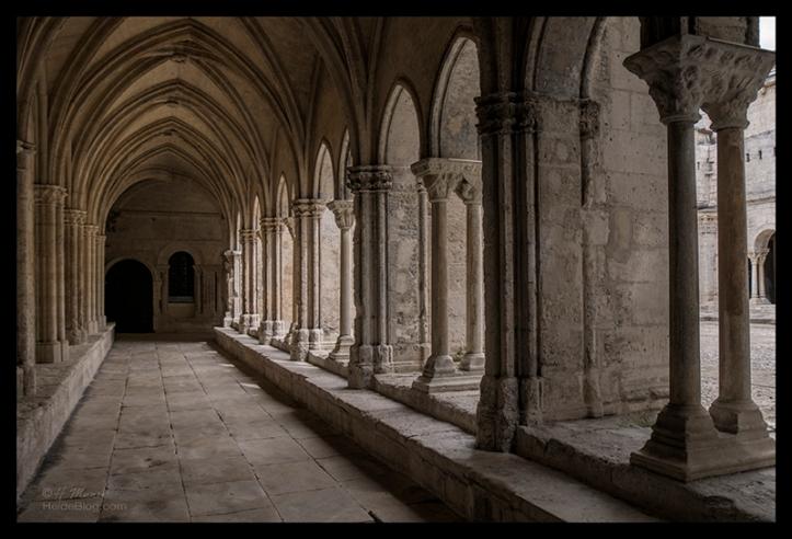 Monastery 1710100 BLOG