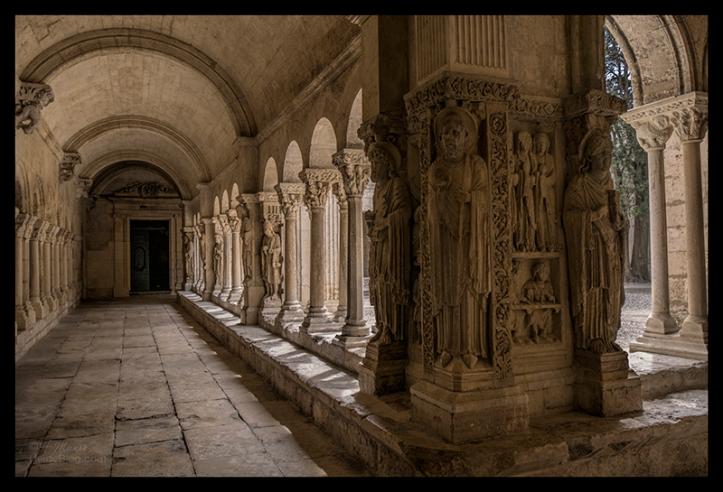 Monastery 1710158 BLOG