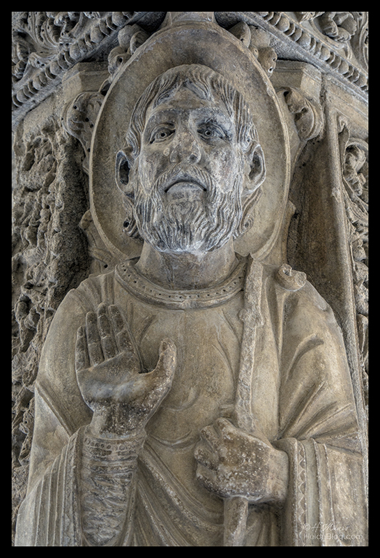 Monastery 1710166 BLOG