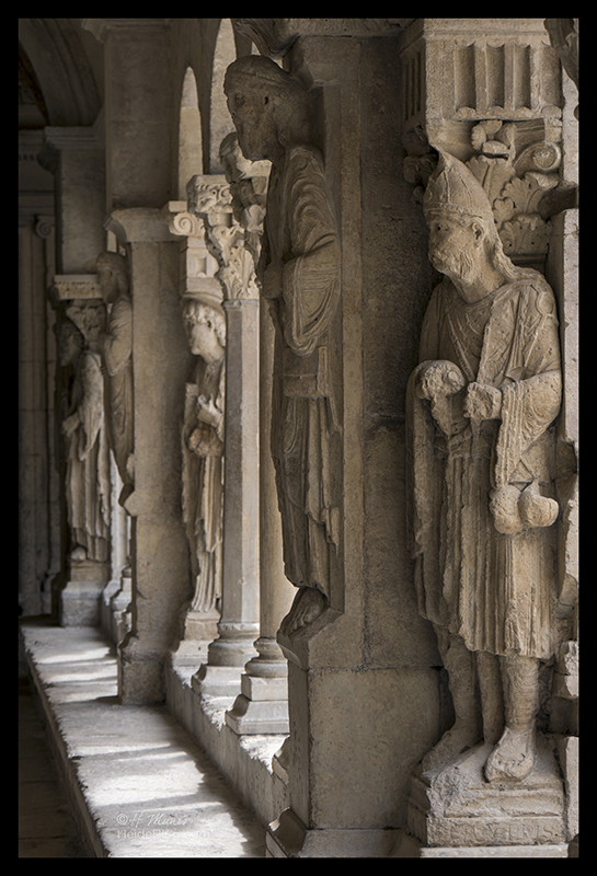 Monastery 1710175 BLOG