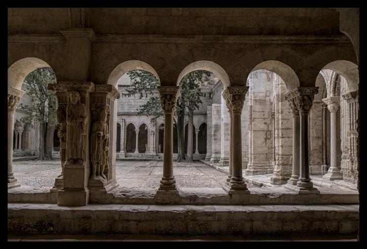 Monastery 1710184 BLOG