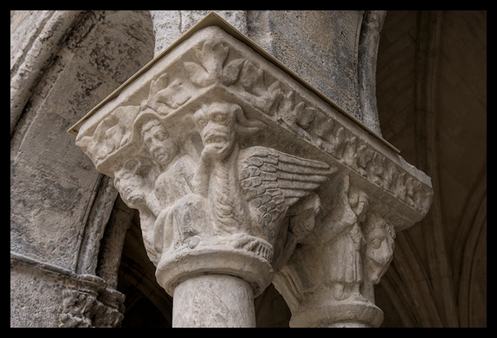 Monastery 1710273 BLOG