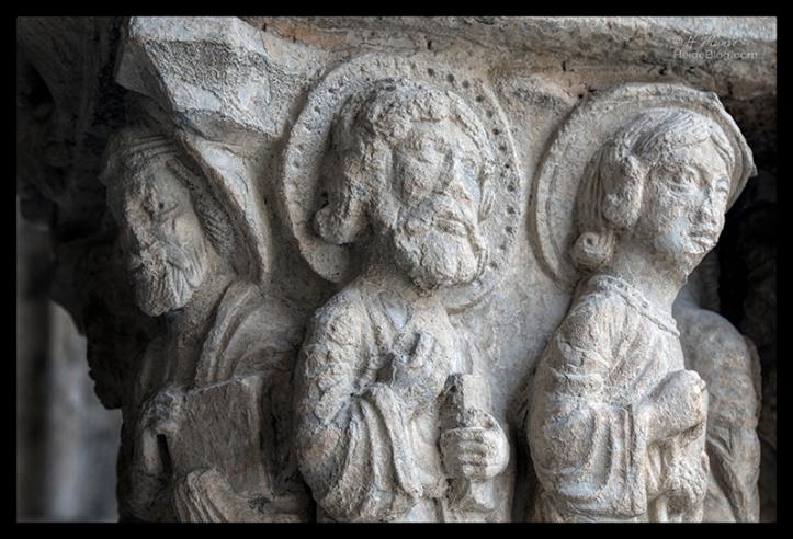 Monastery stonework 1710249 CL BLOG