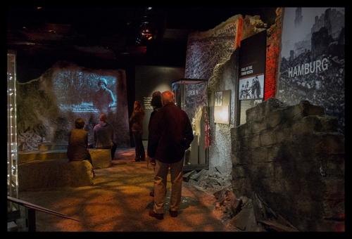 NOLA WWII museum 1000583 2 BLOG
