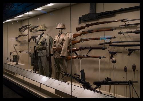 NOLA WWII museum 1000613 2 BLOG