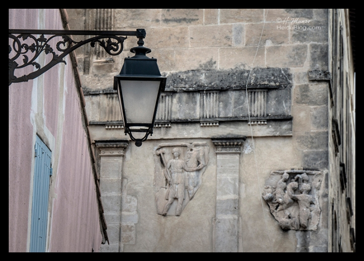 Roman vestiges 1690913 BLOG