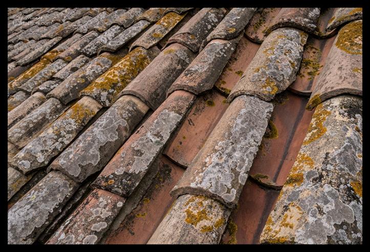 Roof tiles 1710213 BLOG