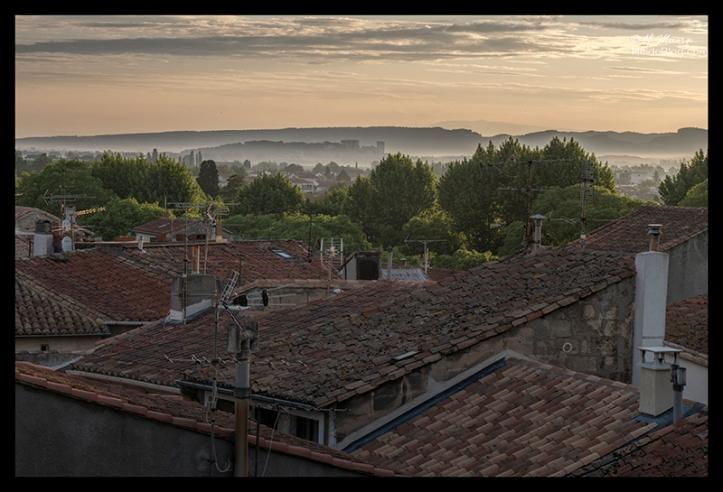 Rooftops 1700724 CX BLOG