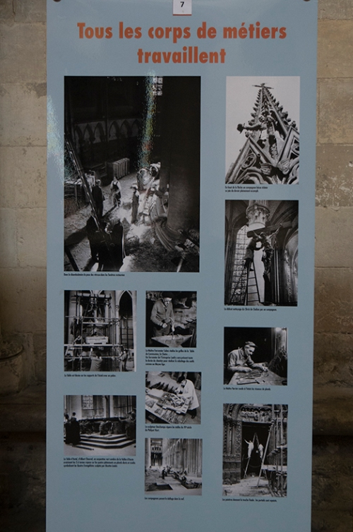 Rouen restoration 1520486 BLOG