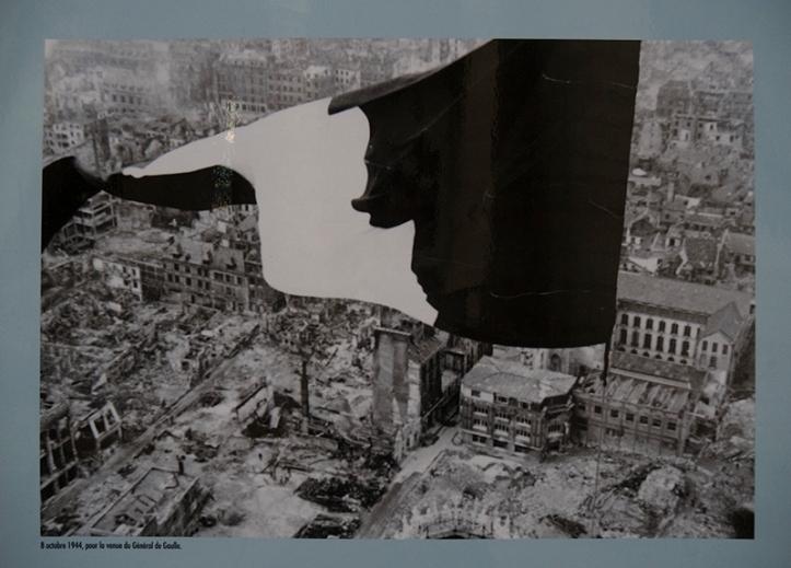 Rouen ruins 1520491 BLOG