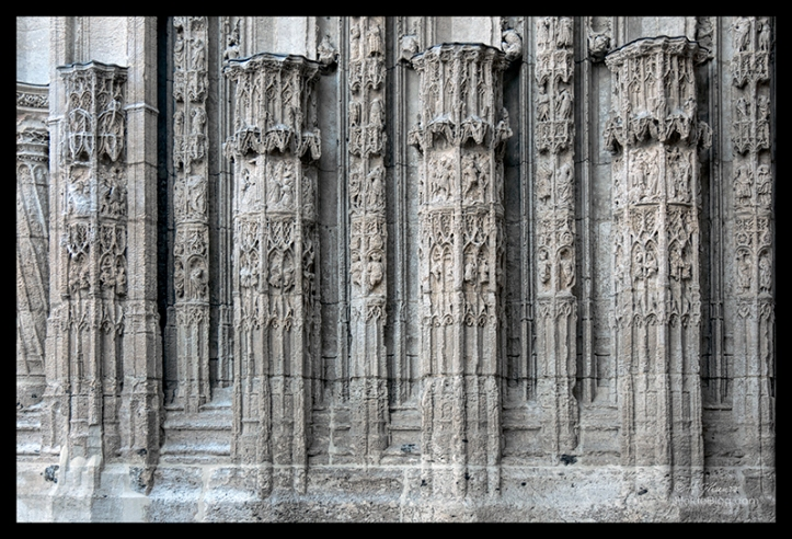 Rouen statuary 1520134 BLOG