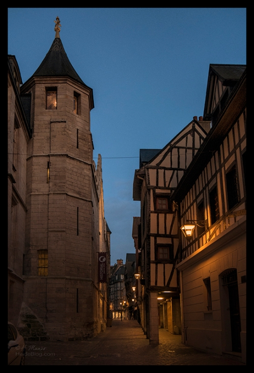 Rouen street 1510440 CX BLOG