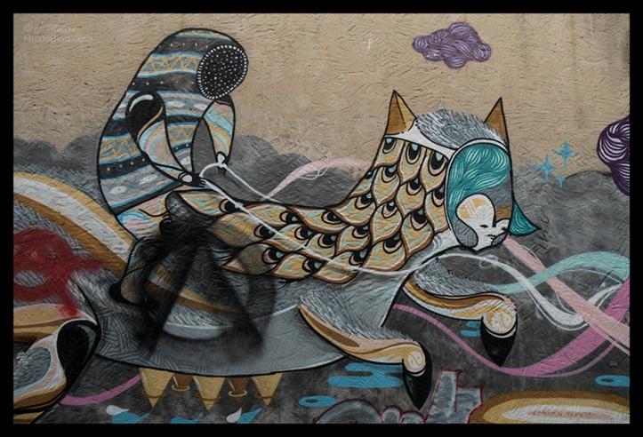 Street art 1690822 BLOG