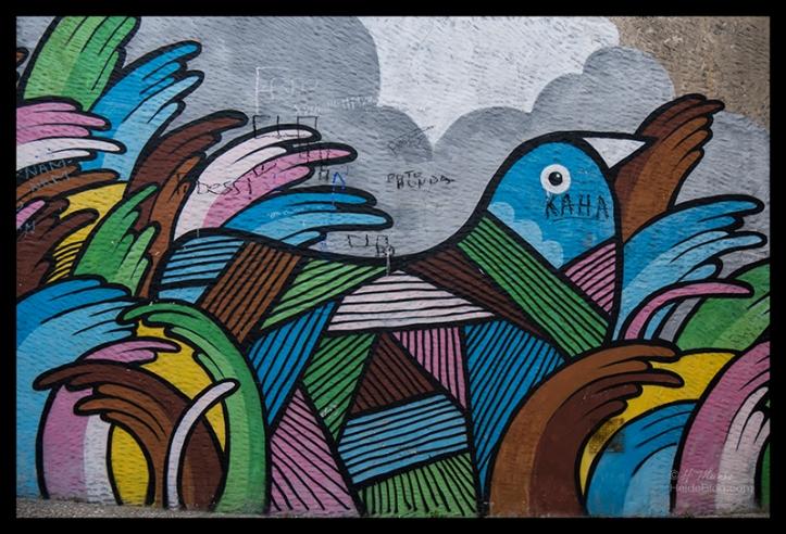 Street art 1690823 BLOG
