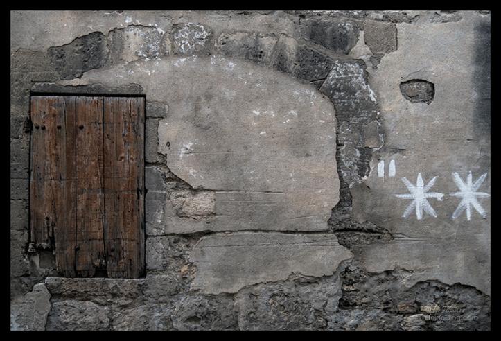 Street art 1700037 BLOG