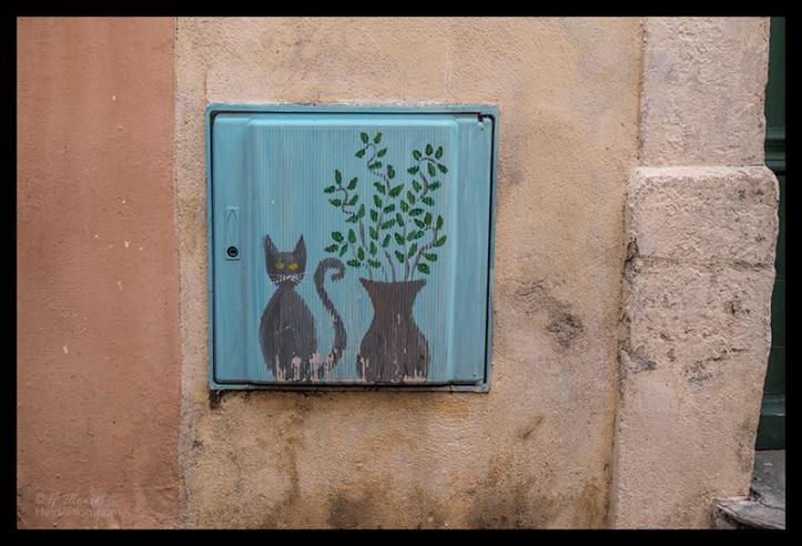 Street art 1700309 BLOG